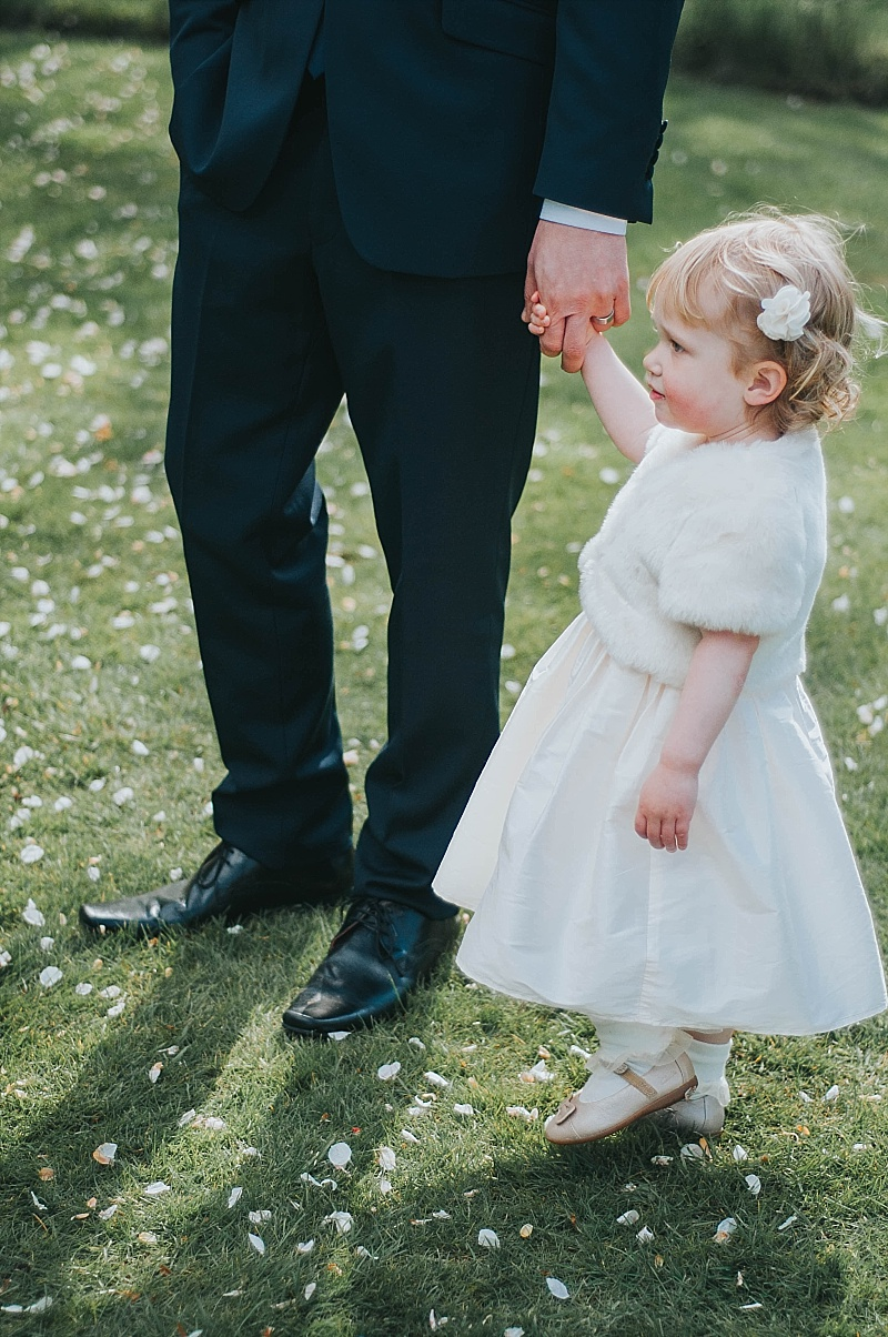 Purple Pear Tree Photography Alternative wedding photographer located in Essex, specializing in heartfelt, creative, documentary, and quirky wedding photography Essex, London and UK wedding photography   (136).JPG