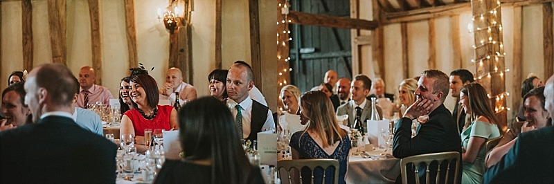 Purple Pear Tree Photography Alternative wedding photographer located in Essex, specializing in heartfelt, creative, documentary, and quirky wedding photography Essex, London and UK wedding photography   (139).jpg