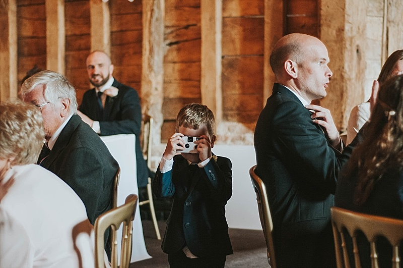 Purple Pear Tree Photography Alternative wedding photographer located in Essex, specializing in heartfelt, creative, documentary, and quirky wedding photography Essex, London and UK wedding photography   (138).JPG