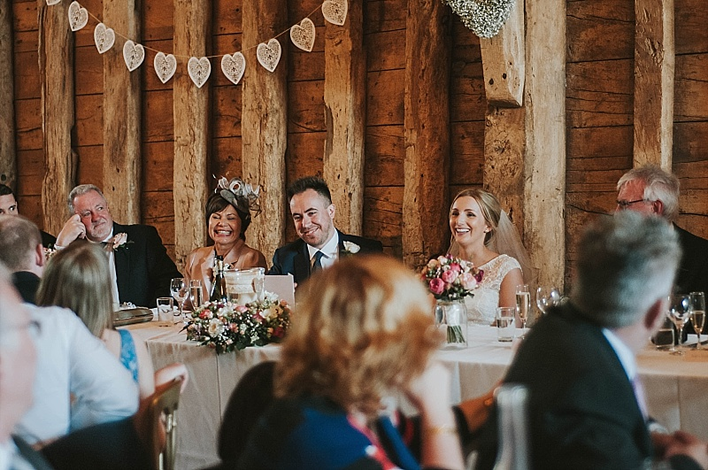 Purple Pear Tree Photography Alternative wedding photographer located in Essex, specializing in heartfelt, creative, documentary, and quirky wedding photography Essex, London and UK wedding photography   (143).JPG