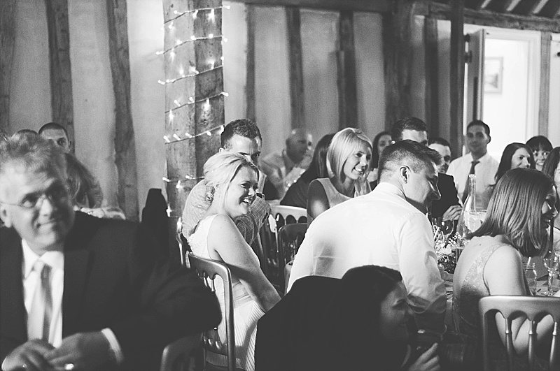 Purple Pear Tree Photography Alternative wedding photographer located in Essex, specializing in heartfelt, creative, documentary, and quirky wedding photography Essex, London and UK wedding photography   (146).JPG