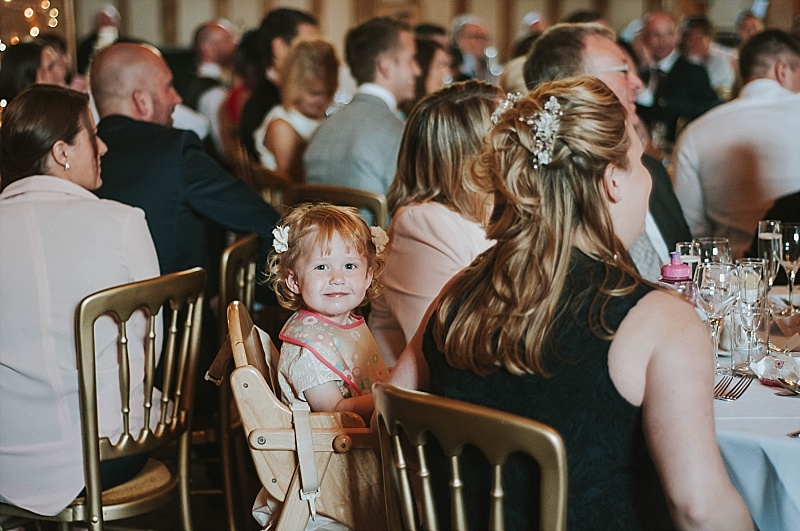 Purple Pear Tree Photography Alternative wedding photographer located in Essex, specializing in heartfelt, creative, documentary, and quirky wedding photography Essex, London and UK wedding photography   (150).JPG