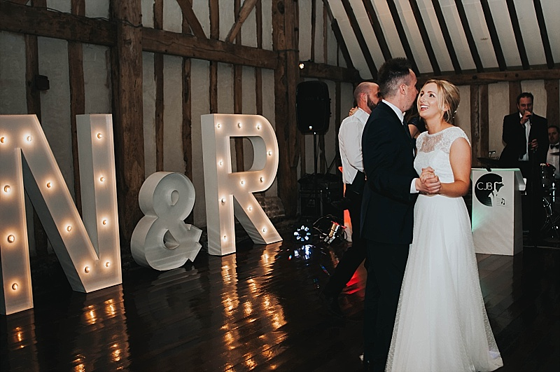 Purple Pear Tree Photography Alternative wedding photographer located in Essex, specializing in heartfelt, creative, documentary, and quirky wedding photography Essex, London and UK wedding photography   (158).JPG