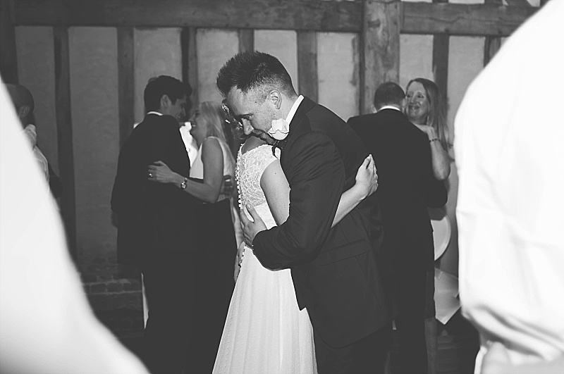 Purple Pear Tree Photography Alternative wedding photographer located in Essex, specializing in heartfelt, creative, documentary, and quirky wedding photography Essex, London and UK wedding photography   (160).JPG
