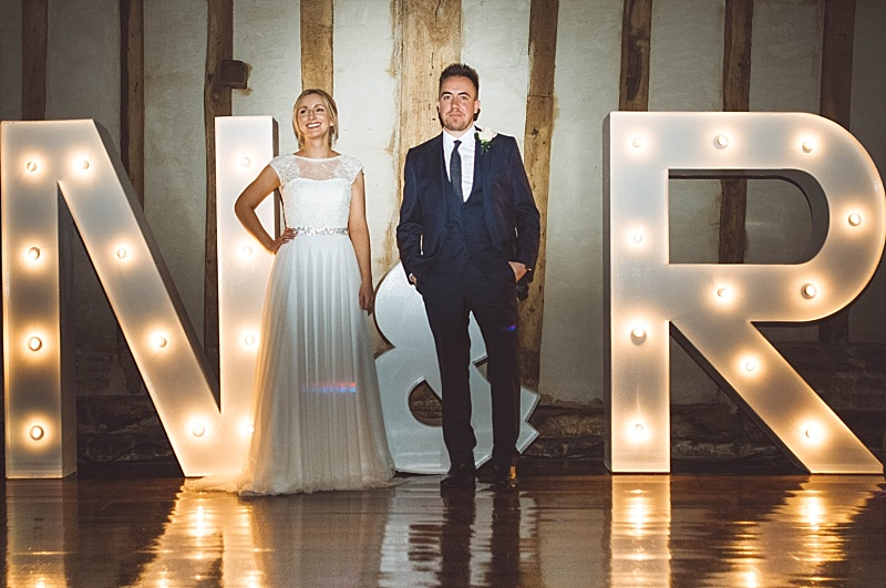 Purple Pear Tree Photography Alternative wedding photographer located in Essex, specializing in heartfelt, creative, documentary, and quirky wedding photography Essex, London and UK wedding photography   (161).JPG