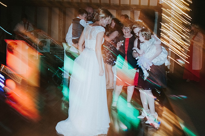 Purple Pear Tree Photography Alternative wedding photographer located in Essex, specializing in heartfelt, creative, documentary, and quirky wedding photography Essex, London and UK wedding photography   (162).JPG