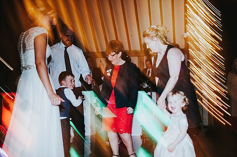 Purple Pear Tree Photography Alternative wedding photographer located in Essex, specializing in heartfelt, creative, documentary, and quirky wedding photography Essex, London and UK wedding photography   (164).JPG