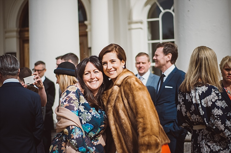 Purple Pear Tree Photography Alternative wedding photographer located in Essex, specializing in heartfelt, creative, documentary, and quirky wedding photography Essex, London and UK wedding photography   (17 (67).jpg