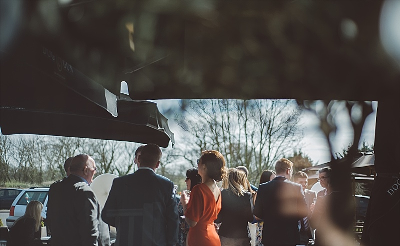 Purple Pear Tree Photography Alternative wedding photographer located in Essex, specializing in heartfelt, creative, documentary, and quirky wedding photography Essex, London and UK wedding photography   (17 (107).jpg