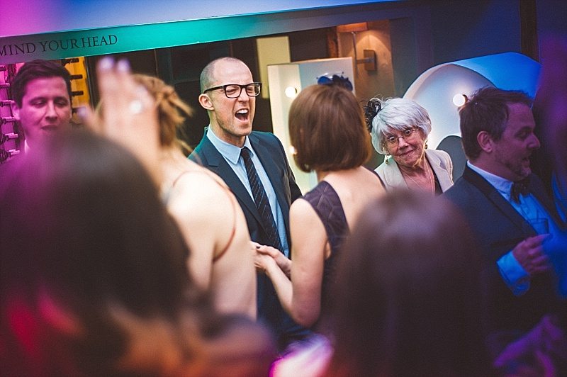 Purple Pear Tree Photography Alternative wedding photographer located in Essex, specializing in heartfelt, creative, documentary, and quirky wedding photography Essex, London and UK wedding photography   (17 (143).jpg