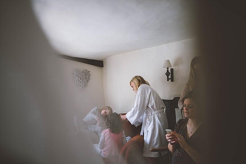 www.purplepeartreephotography.com-63.JPG