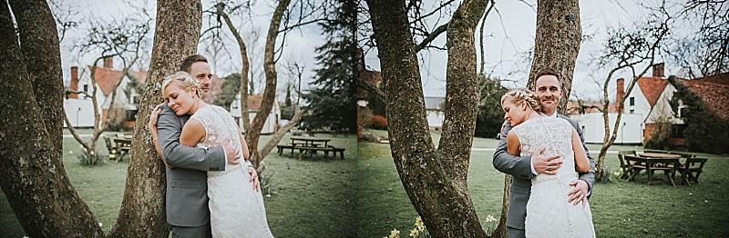 www.purplepeartreephotography.com-335.jpg