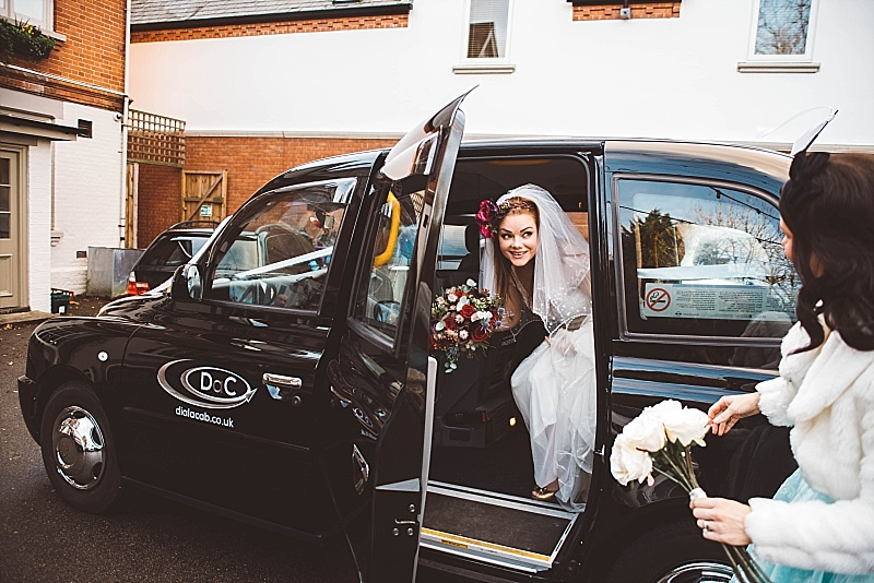Purple Pear Tree Photography Alternative wedding photographer located in Essex, specializing in heartfelt, creative, documentary, and quirky wedding photography Essex, London and UK wedding photography  (17).jpg