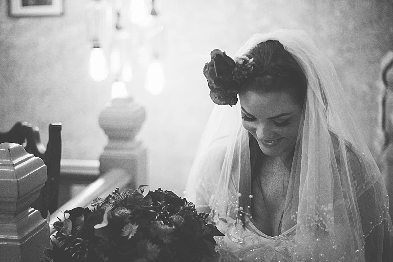Purple Pear Tree Photography Alternative wedding photographer located in Essex, specializing in heartfelt, creative, documentary, and quirky wedding photography Essex, London and UK wedding photography  (29).jpg