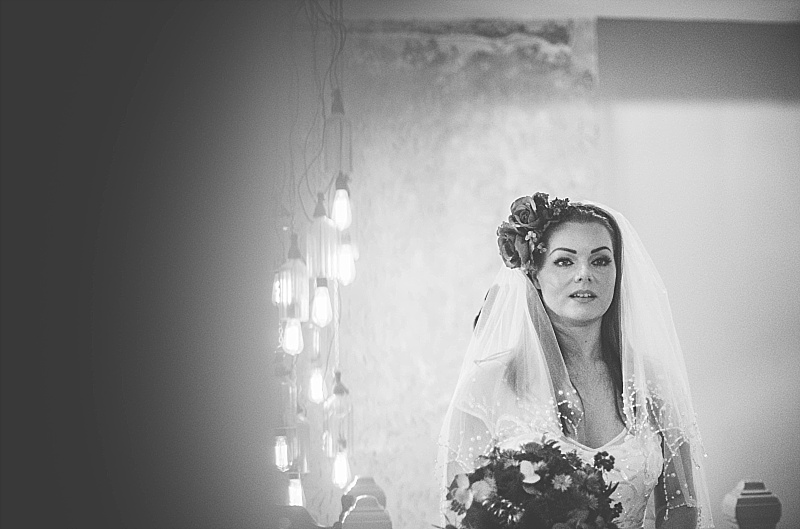 Purple Pear Tree Photography Alternative wedding photographer located in Essex, specializing in heartfelt, creative, documentary, and quirky wedding photography Essex, London and UK wedding photography  (31).jpg