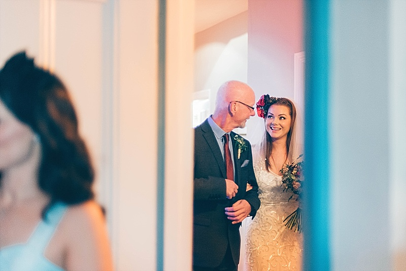 Purple Pear Tree Photography Alternative wedding photographer located in Essex, specializing in heartfelt, creative, documentary, and quirky wedding photography Essex, London and UK wedding photography  (33).jpg