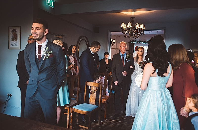 Purple Pear Tree Photography Alternative wedding photographer located in Essex, specializing in heartfelt, creative, documentary, and quirky wedding photography Essex, London and UK wedding photography  (40).jpg
