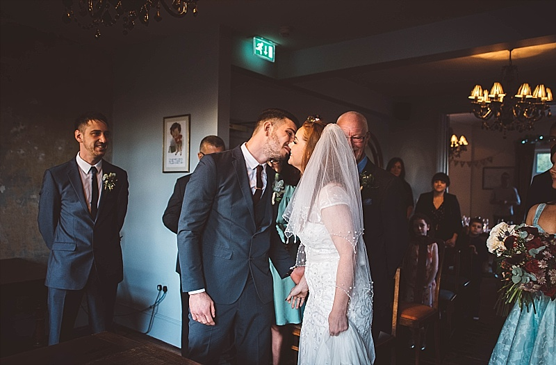 Purple Pear Tree Photography Alternative wedding photographer located in Essex, specializing in heartfelt, creative, documentary, and quirky wedding photography Essex, London and UK wedding photography  (42).jpg