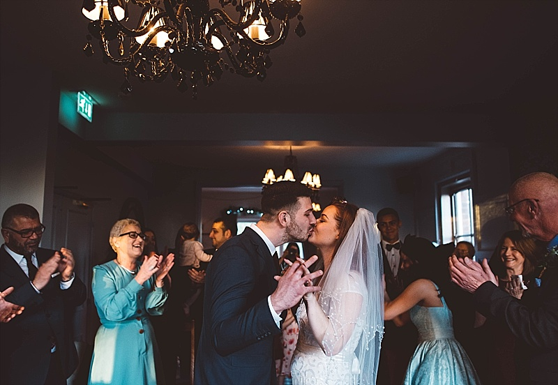 Purple Pear Tree Photography Alternative wedding photographer located in Essex, specializing in heartfelt, creative, documentary, and quirky wedding photography Essex, London and UK wedding photography  (54).jpg