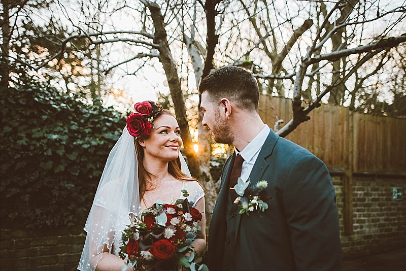 Purple Pear Tree Photography Alternative wedding photographer located in Essex, specializing in heartfelt, creative, documentary, and quirky wedding photography Essex, London and UK wedding photography  (65).jpg