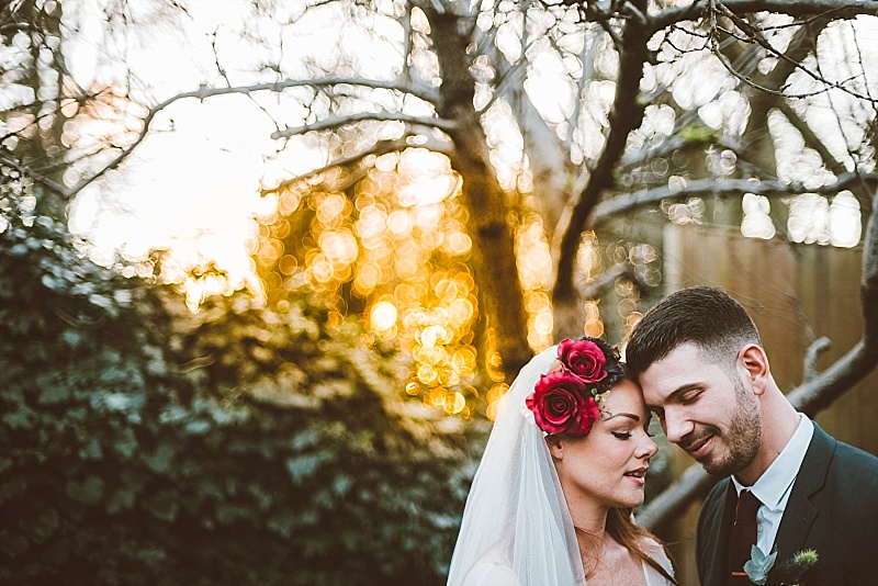 Purple Pear Tree Photography Alternative wedding photographer located in Essex, specializing in heartfelt, creative, documentary, and quirky wedding photography Essex, London and UK wedding photography  (67).jpg