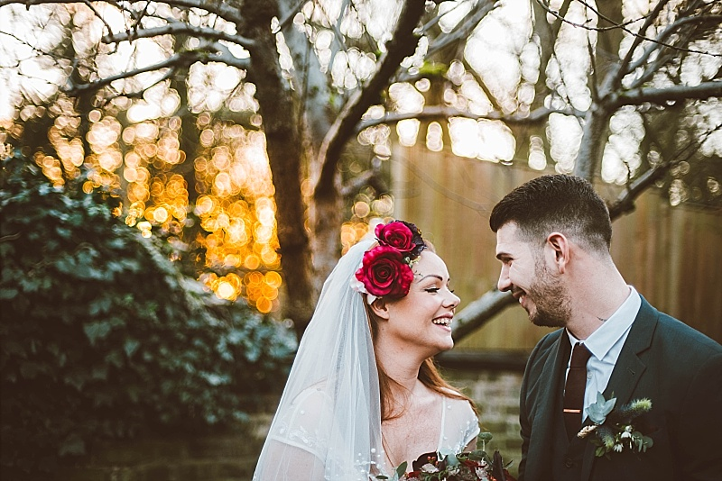 Purple Pear Tree Photography Alternative wedding photographer located in Essex, specializing in heartfelt, creative, documentary, and quirky wedding photography Essex, London and UK wedding photography  (66).jpg