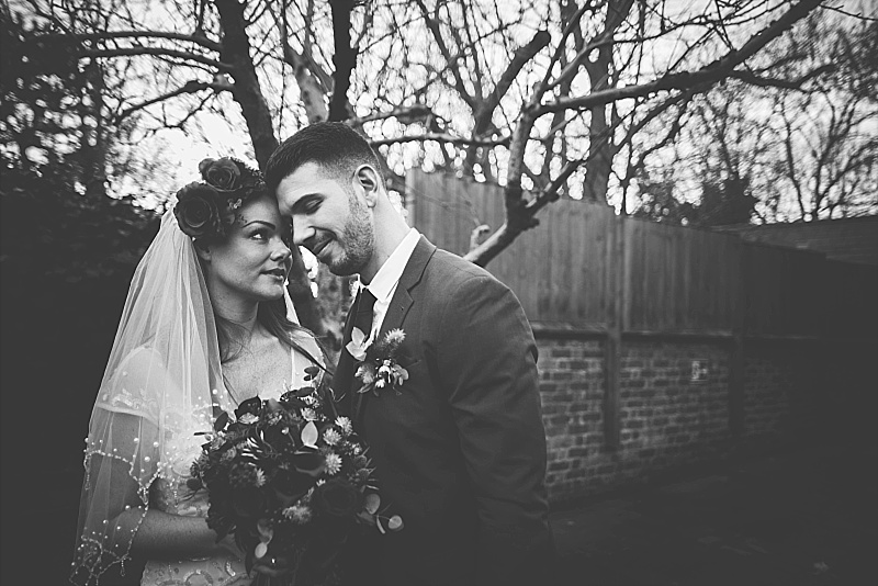Purple Pear Tree Photography Alternative wedding photographer located in Essex, specializing in heartfelt, creative, documentary, and quirky wedding photography Essex, London and UK wedding photography  (68).jpg