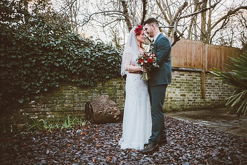 Purple Pear Tree Photography Alternative wedding photographer located in Essex, specializing in heartfelt, creative, documentary, and quirky wedding photography Essex, London and UK wedding photography  (70).jpg