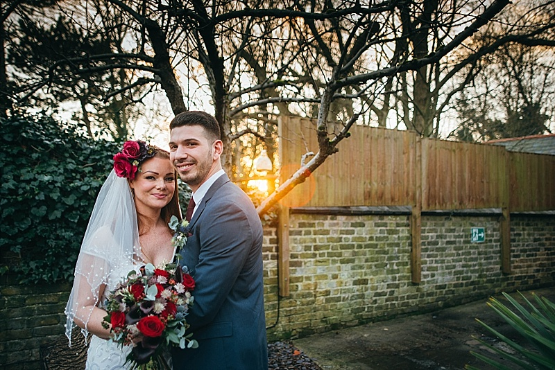 Purple Pear Tree Photography Alternative wedding photographer located in Essex, specializing in heartfelt, creative, documentary, and quirky wedding photography Essex, London and UK wedding photography  (71).jpg
