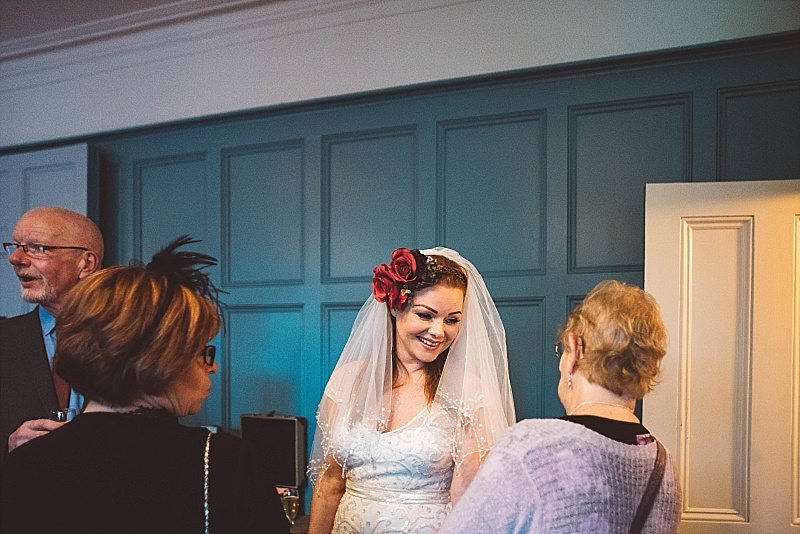 Purple Pear Tree Photography Alternative wedding photographer located in Essex, specializing in heartfelt, creative, documentary, and quirky wedding photography Essex, London and UK wedding photography  (77).jpg