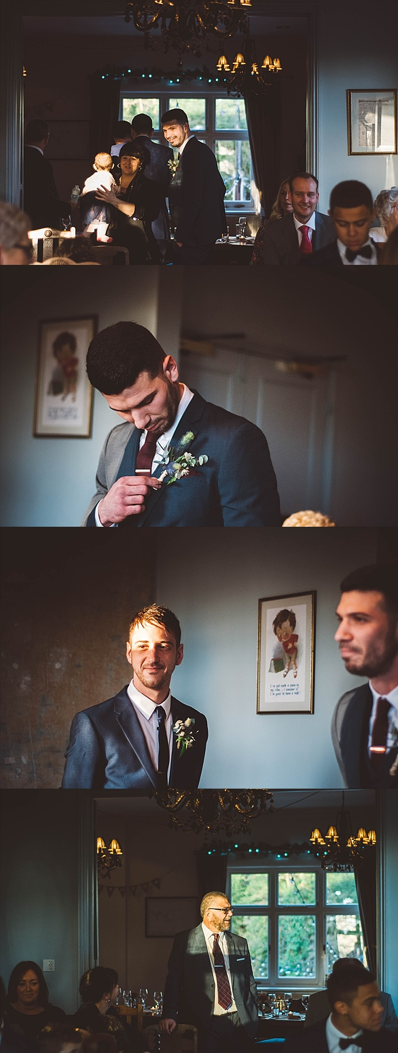 Purple Pear Tree Photography Alternative wedding photographer located in Essex, specializing in heartfelt, creative, documentary, and quirky wedding photography Essex, London and UK wedding photography  (87).jpg
