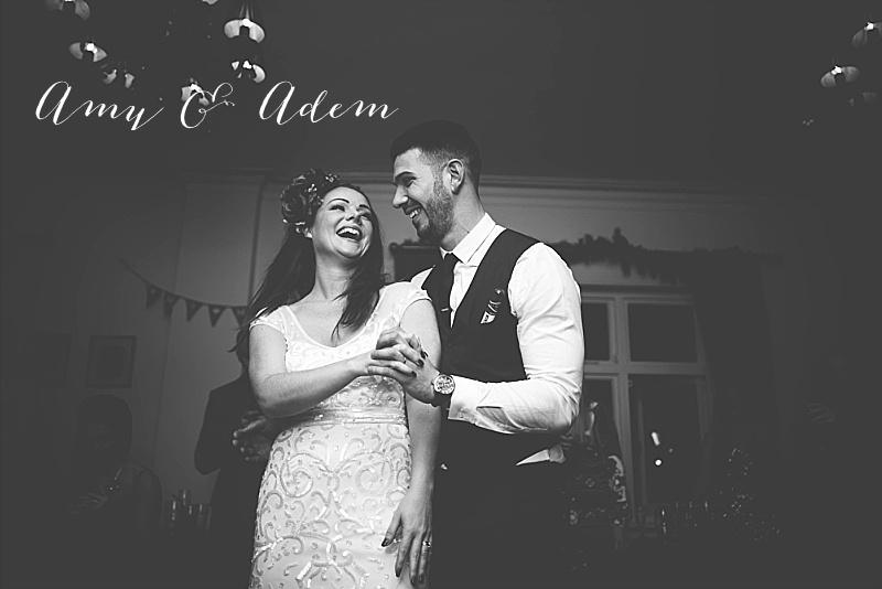 Essex wedding photographer -Purple Pear Tree Photography - Heartfelt, Imaginative, Creative Documentary UK Photographer