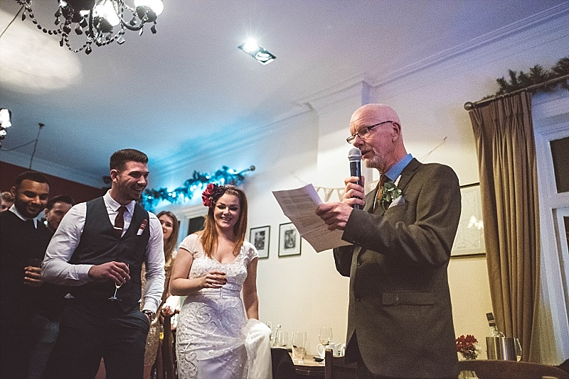 Purple Pear Tree Photography Alternative wedding photographer located in Essex, specializing in heartfelt, creative, documentary, and quirky wedding photography Essex, London and UK wedding photography  (137).jpg