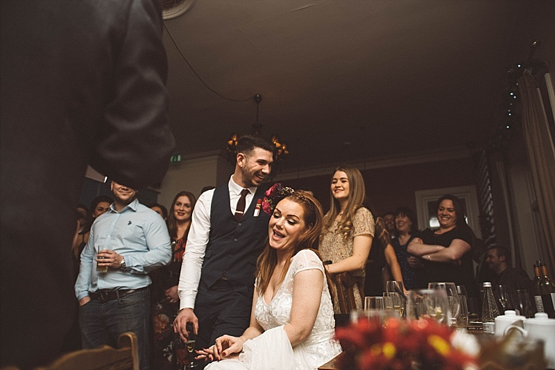 Purple Pear Tree Photography Alternative wedding photographer located in Essex, specializing in heartfelt, creative, documentary, and quirky wedding photography Essex, London and UK wedding photography  (141).jpg