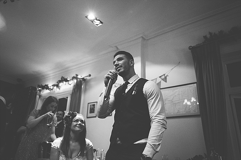 Purple Pear Tree Photography Alternative wedding photographer located in Essex, specializing in heartfelt, creative, documentary, and quirky wedding photography Essex, London and UK wedding photography  (145).jpg