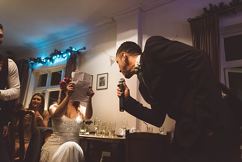 Purple Pear Tree Photography Alternative wedding photographer located in Essex, specializing in heartfelt, creative, documentary, and quirky wedding photography Essex, London and UK wedding photography  (147).jpg