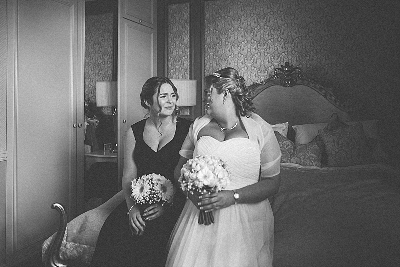 Purple Pear Tree Photography Alternative wedding photographer located in Essex, specializing in heartfelt, creative, documentary, and quirky wedding photography Essex, London and UK wedding photography  (49).jpg