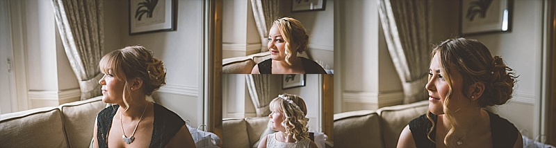 Purple Pear Tree Photography Alternative wedding photographer located in Essex, specializing in heartfelt, creative, documentary, and quirky wedding photography Essex, London and UK wedding photography  (52).jpg