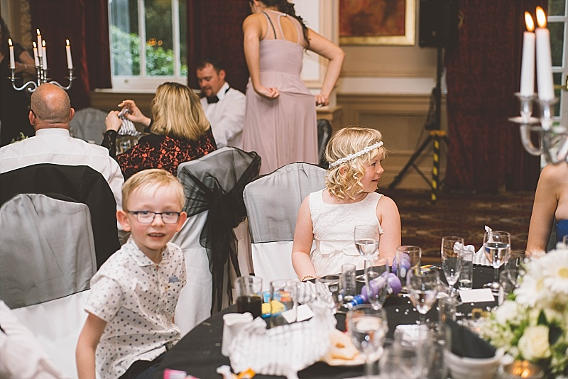 Purple Pear Tree Photography Alternative wedding photographer located in Essex, specializing in heartfelt, creative, documentary, and quirky wedding photography Essex, London and UK wedding photography  (99).jpg