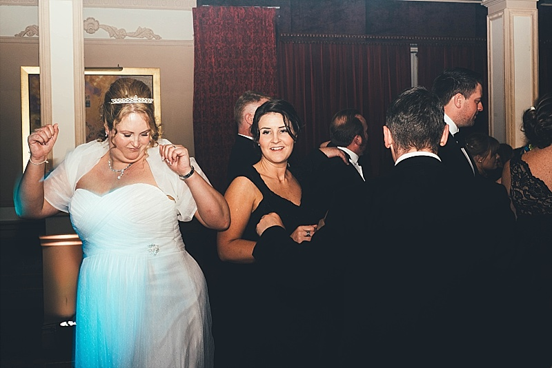 Purple Pear Tree Photography Alternative wedding photographer located in Essex, specializing in heartfelt, creative, documentary, and quirky wedding photography Essex, London and UK wedding photography  (114).jpg