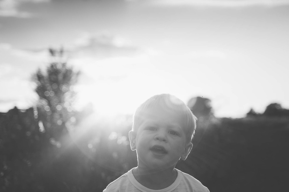 www.purplepeartreephotography.com Essex portrait photographer Famil & lifestyle photographyJPG (44).JPG