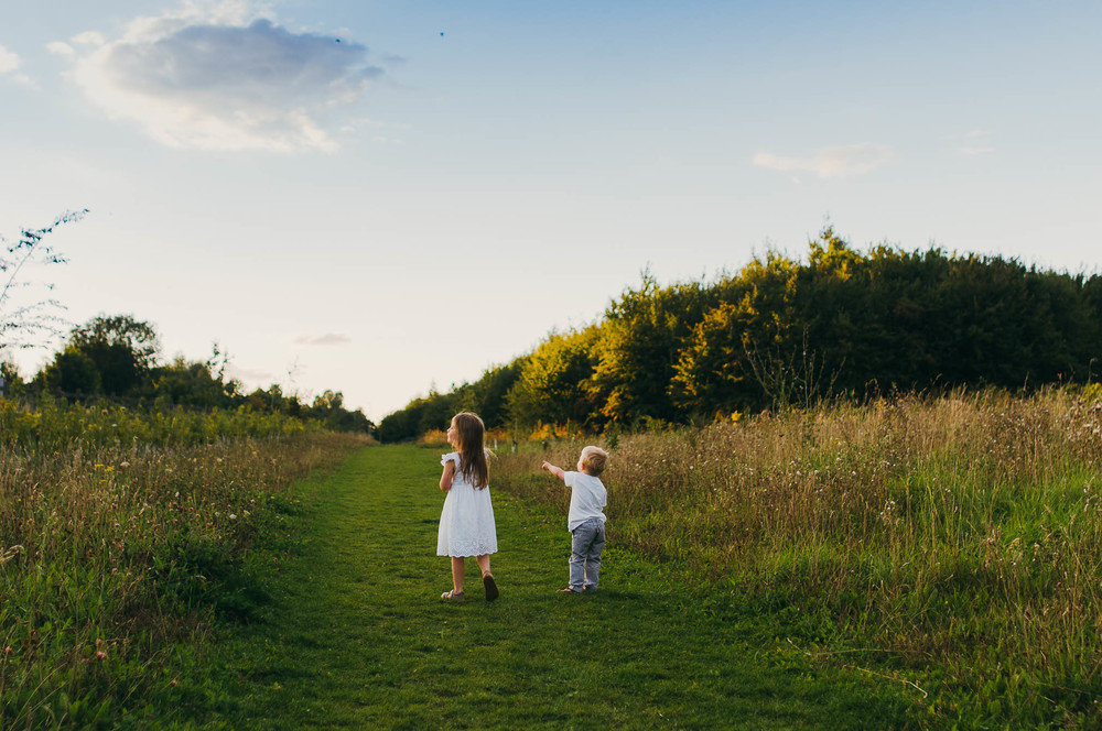 www.purplepeartreephotography.com Essex portrait photographer Famil & lifestyle photographyJPG (57).JPG