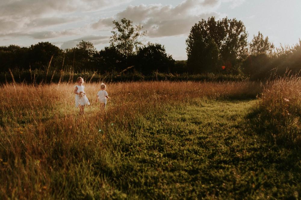 www.purplepeartreephotography.com-1.JPG