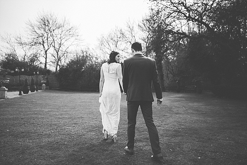 Alternative wedding photographer  Essex wedding photographer, heartfelt, creative, documentary wedding photographer, quirky wedding photography Essex, London and UK wedding photograpger (54).jpg