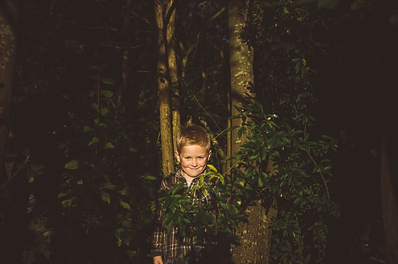 Essex PhotographerAutumn Portraits Creative Lifestyle Kids Family Essex  (24).jpg