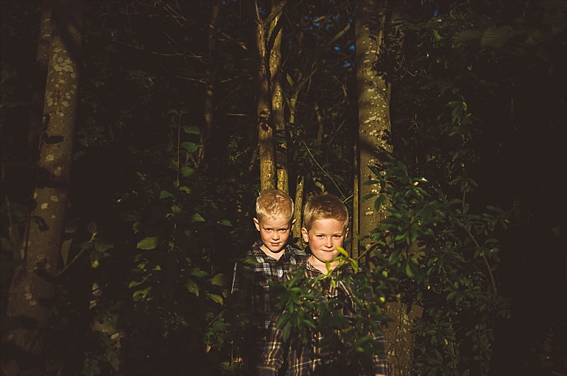 Essex PhotographerAutumn Portraits Creative Lifestyle Kids Family Essex  (25).jpg