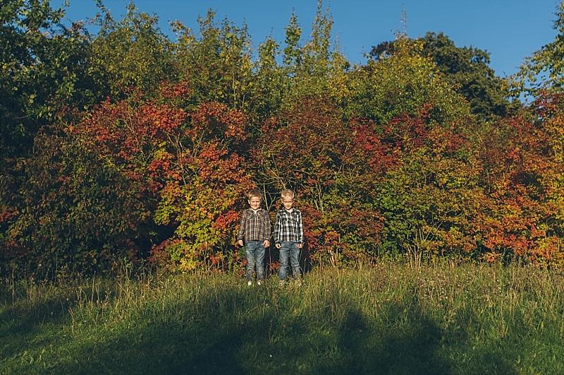 Essex PhotographerAutumn Portraits Creative Lifestyle Kids Family Essex  (27).jpg