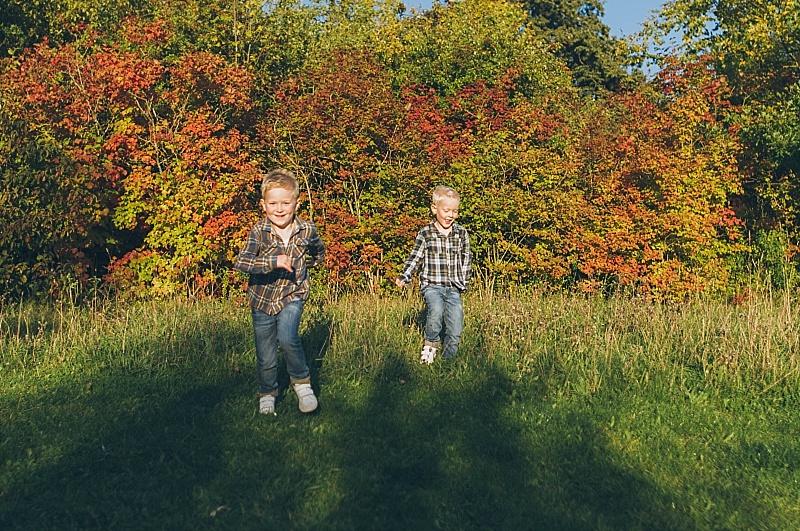 Essex PhotographerAutumn Portraits Creative Lifestyle Kids Family Essex  (28).jpg