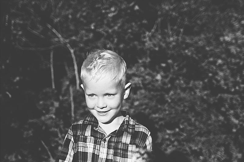 Essex PhotographerAutumn Portraits Creative Lifestyle Kids Family Essex  (31).jpg