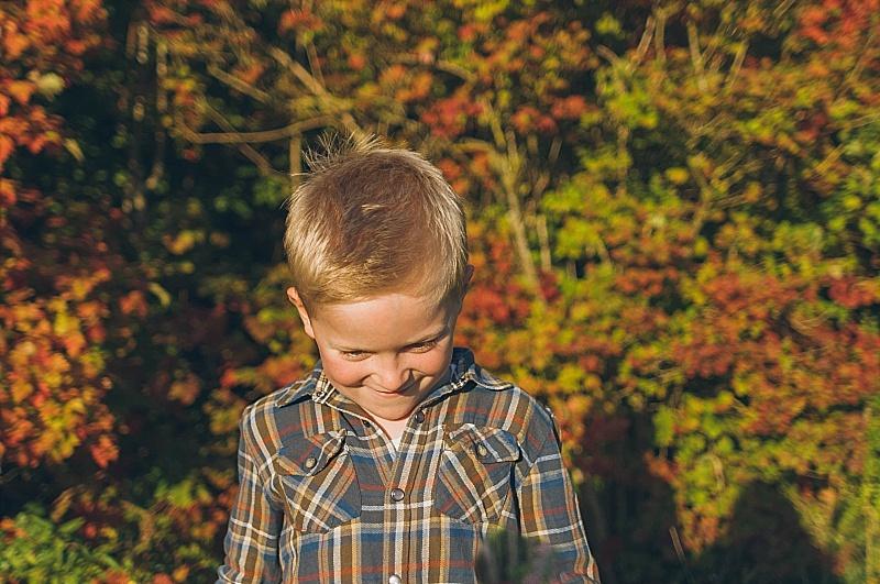 Essex PhotographerAutumn Portraits Creative Lifestyle Kids Family Essex  (30).jpg
